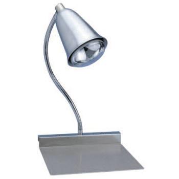 "LAMPE A SUCRE ""SPECIALE ECOLE"""