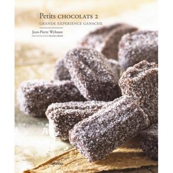 PETITS CHOCOLATS GRANDE EXPERIENCE