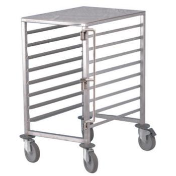 TABLE DE TRAVAIL  600x400