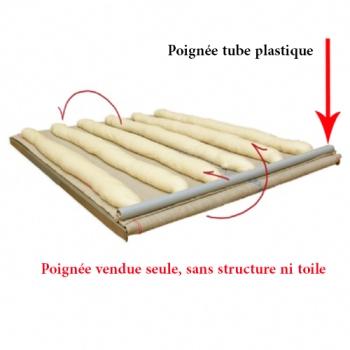POIGNEE-TUBE-PLASTIQUE-PANIMATIC
