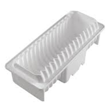 MOULE SILICONE BANDONEON