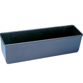 MOULE BISCOTTE TOLE BLEUE - Largeur 100 mm