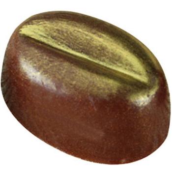 PLAQUE MAKROLON POUR CHOCOLAT 60