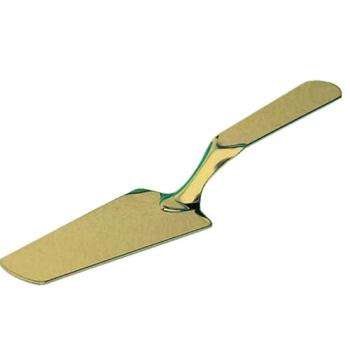 PELLE A GATEAUX OR 240 mm