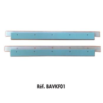 BAVETTE POUR RACLETTE FOUR