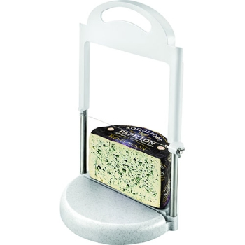 COUPEUSE A ROQUEFORT