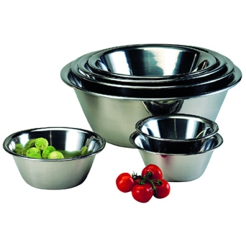 BASSINE INOX ECO