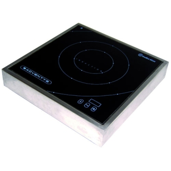 PLAQUE A INDUCTION 2.2 KW