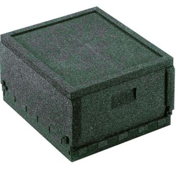 BOX PLIABLE