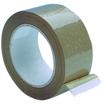 ROULEAU PVC HAVANE