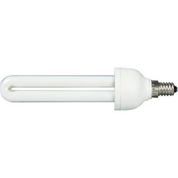 LAMPE A ECONOMIE D ENERGIE