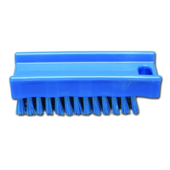BROSSE A ONGLES DOUCE