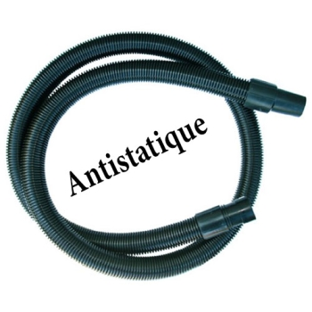 FLEXIBLE COMPLET NOIR - Antistatique