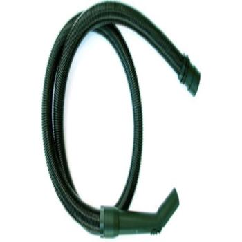 FLEXIBLE COMPLET NOIR -Pour aspirateur REF ASPI03