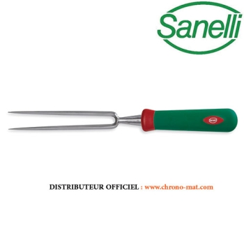 FOURCHETTE 2 DENTS - 330 mm