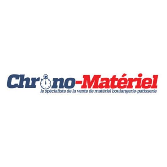 GROS MATERIEL